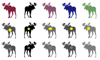 Moose Loose WordPress & Web Desigh Tools